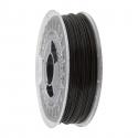 PrimaSelect PETG - 1.75mm - 750 g - Solid Black