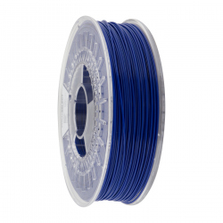 PrimaSelect PETG - 1.75mm - 750 g - Solid Dark Blue