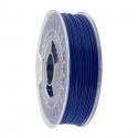 PrimaSelect PETG - 1.75mm - 750 g - Solid Dark Blue