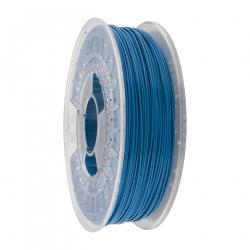 PrimaSelect PETG - 1.75mm - 750 g - Solid Light Blue