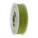 PrimaSelect PETG - 1.75mm - 750 g - Solid Light Green