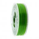 PrimaSelect PETG - 1.75mm - 750 g - Transparent Green