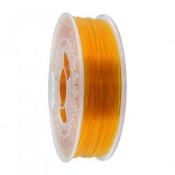 PrimaSelect PETG - 1.75mm - 750 g - Transparent Yellow