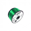 Taulman t-glase PETT Green 1.75mm filament