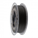PrimaSelect NylonPower Carbon Fibre - 1.75mm - 500g