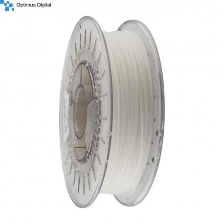 PrimaSelect NylonPower Glass Fibre - 1.75mm - 500g