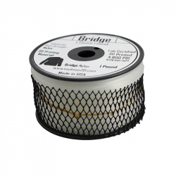 Taulman Bridge Nylon - 1.75mm - 450g - Natural