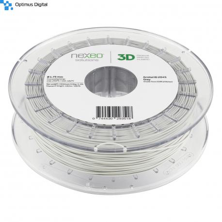 Nexeo3D ARNITEL 2045 (TPC) - 1.75mm - 500 g - Grey