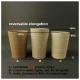 LayFilaments LAYWOODmeta5 Filament - 1.75mm - 250 g