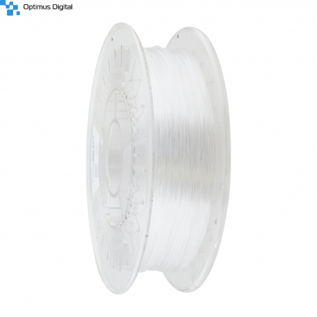 PrimaSelectTM PP PolyPropylene - 1.75mm - 500 g - Clear