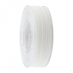 PrimaSelect HIPS - 1.75mm - 750 g - Natural