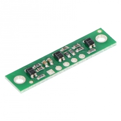 QTR-3A Reflective Infrared Sensor Bar