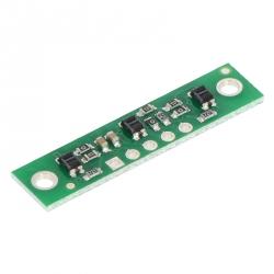 QTR-3A Reflective Infrared Sensor Bar