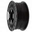 PrimaValue ABS Filament - 1.75mm - 1 kg spool - Black
