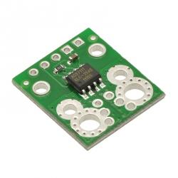Senzor de Curent ACS711LC (de la -25 A la +25 A)