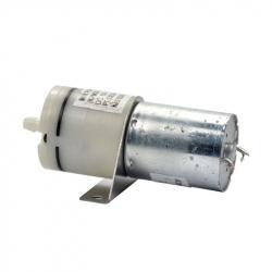 Mini Air Pump (4.5 V)