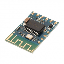 Wireless Audio Transmission Module BLE Mono