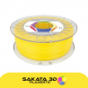 PLA INGEO 3D850 YELLOW 1,75 mm 1kg