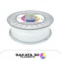 Sakata 3D Ingeo 3D850 PLA Filament - White 1.75 mm 1 kg