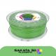 PLA Ingeo 3D850 Green 1.75 mm 1 kg