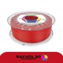 Sakata 3D Ingeo 3D850 PLA Filament - Red 1.75 mm 1 kg
