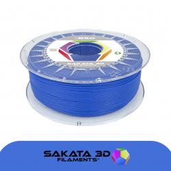 PLA INGEO 3D850 BLUE 1,75 mm 1kg