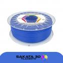 Sakata 3D Ingeo 3D850 PLA Filament - Blue 1.75 mm 1 kg