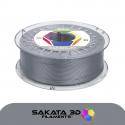 Sakata 3D Ingeo 3D850 PLA Filament - Silver 1.75 mm 1 kg