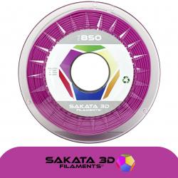 PLA INGEO 3D850 FUCSIA 1,75 mm 1kg