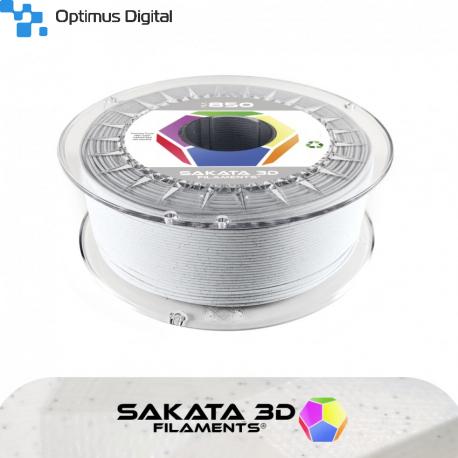 PLA Ingeo 3D850 Granite 1.75 mm 1 kg