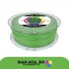 HR PLA INGEO 3D870 GREEN 1,75 mm 1kg