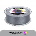 Sakata 3D Ingeo 3D870 HR PLA Filament - Silver 1.75 mm 1 kg