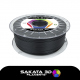 HR PLA INGEO 3D870 BLACK1,75 mm 1kg