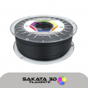 Sakata 3D PETG Black Filament 1.75 mm 1 kg