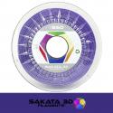 Sakata 3D Ingeo 3D850 PLA Filament - Silk Midnight 1.75 mm 500 g