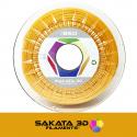 Sakata 3D Ingeo 3D850 PLA Filament - Silk Sunset 1.75 mm 500 g