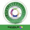 PLA INGEO 3D850 SILK CLOVER 1,75 mm 500g
