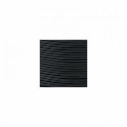 Sakata 3D850 Refill PLA Filament - Black 1.75 mm 700 g