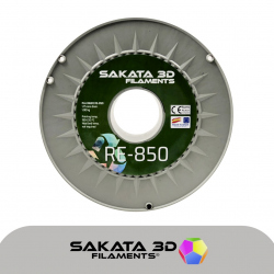 Sakata 3D Ingeo 3D850 RE-PLA Filament - 1.75 mm 1 kg