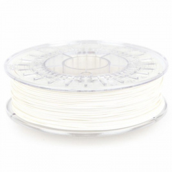 colorFabb PLA/PHA Filament - Standard White 750 g 1.75 mm