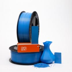 ColorFabb PLA/PHA Filament - Sky Blue 750 g 1.75 mm
