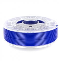 PLA/PHA ULTRA MARINE BLUE 1.75 / 750
