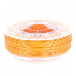 PLA/PHA DUTCH ORANGE 1.75 / 750