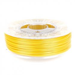 PLA/PHA OLYMPIC GOLD 1.75 / 750