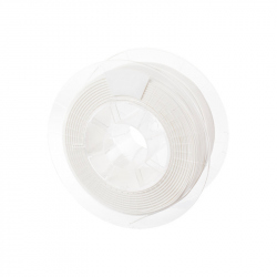 Filament PLA Pro 1.75mm POLAR WHITE 1kg