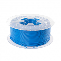 Filament PLA Pro 1.75mm PACIFIC BLUE 1kg