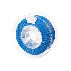Filament PLA Pro 1.75 mm PACIFIC BLUE 1 kg