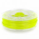 ColorFabb PLA/PHA Filament - Fluorescent Green 750 g 1.75 mm
