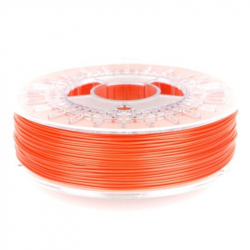 PLA/PHA Warm Red 1.75 mm / 750 g
