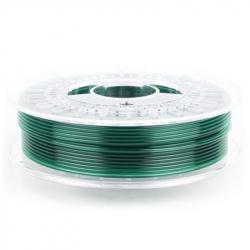 ColorFabb PLA TR Filament - Green Transparent 750 g 1.75 mm